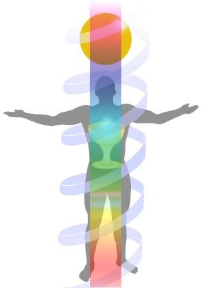 ejercicio espiral_color