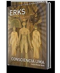 Conciencia_Uma